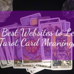 10 Best Websites to Learn Tarot Card Meanings